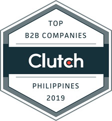 Clutch-award-b2b-services