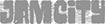 jamcity-logo