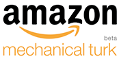 Amazon Mechanical Truk