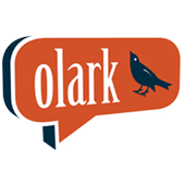 Olark Customer Support Team