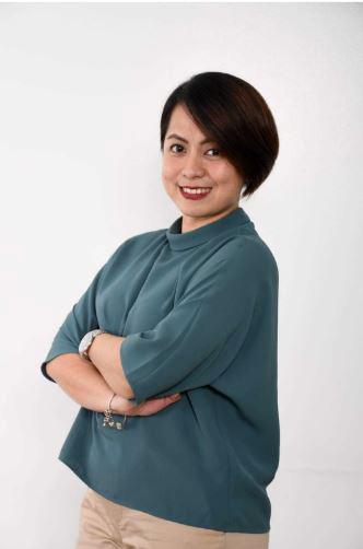 08-Arcelene de Leon- Learning and Development Officer