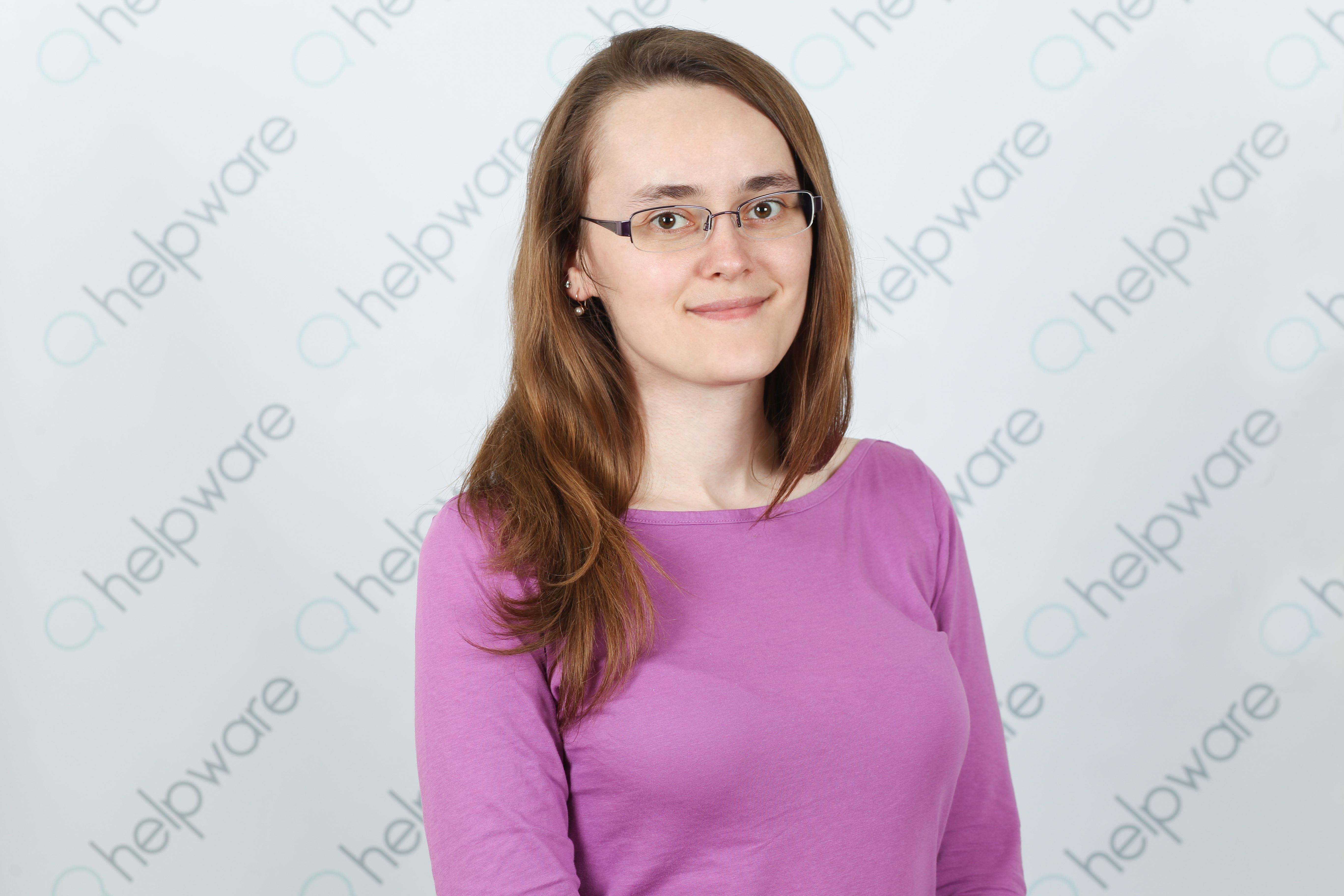 10-Julia Zakhilko