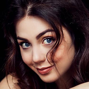 Ksenia-new