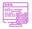 icon-data-entry