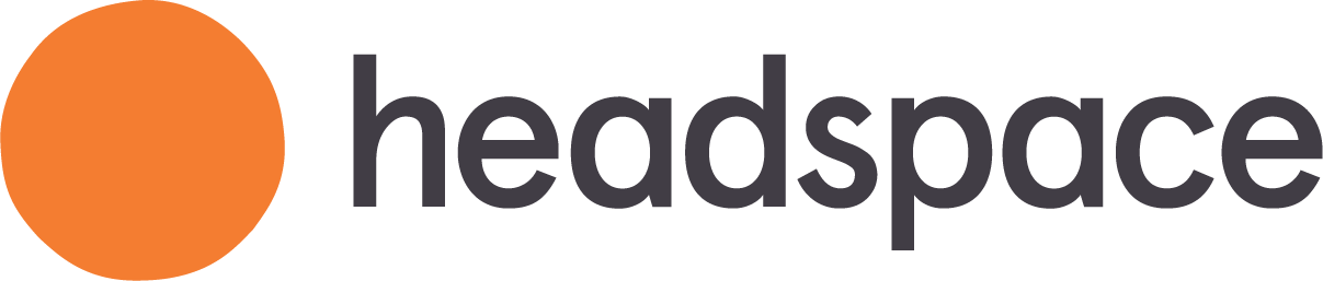 Headspace_Logo_transparent