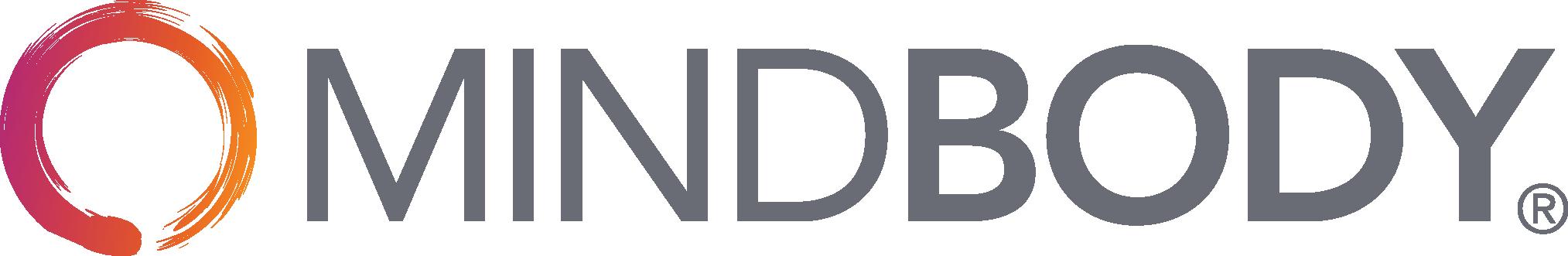 MINDBODY_Logo