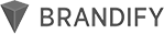 brandify-logo